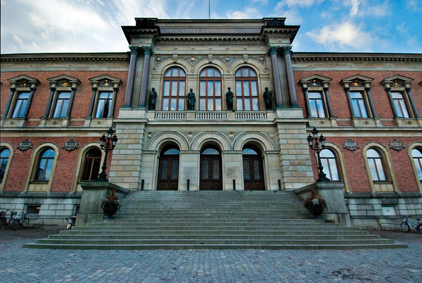 UppsalaUniversitet-M
